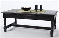 0447 Baluster sofabord-0