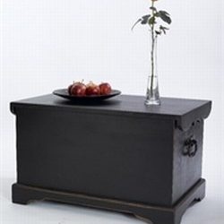 Nr. 0482 Kiste/sofabord-0