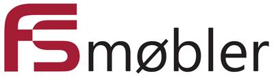 FS Møbler